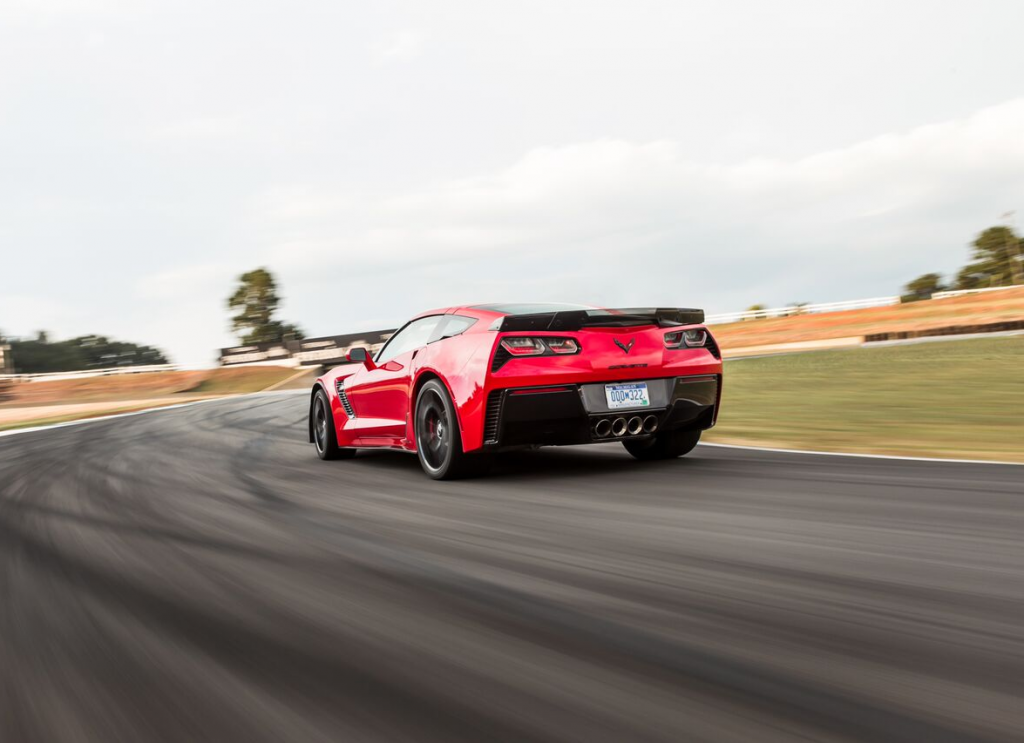 motor-speedway-content-image