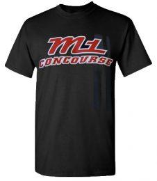 M1 Logo T-Shirt