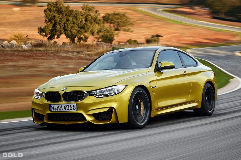bmw-m4-coupe.2000x1333.Dec-11-2013_11.30.14.424174